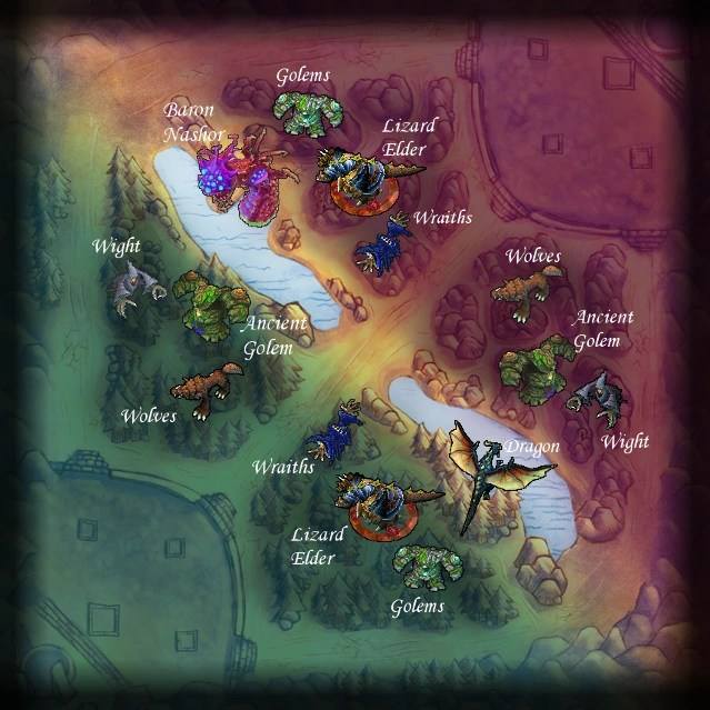 https://i2.wp.com/img2.wikia.nocookie.net/__cb20131205125131/leagueoflegends/images/4/49/Summoner%27s_Rift_jungle_map_with_monsters.png