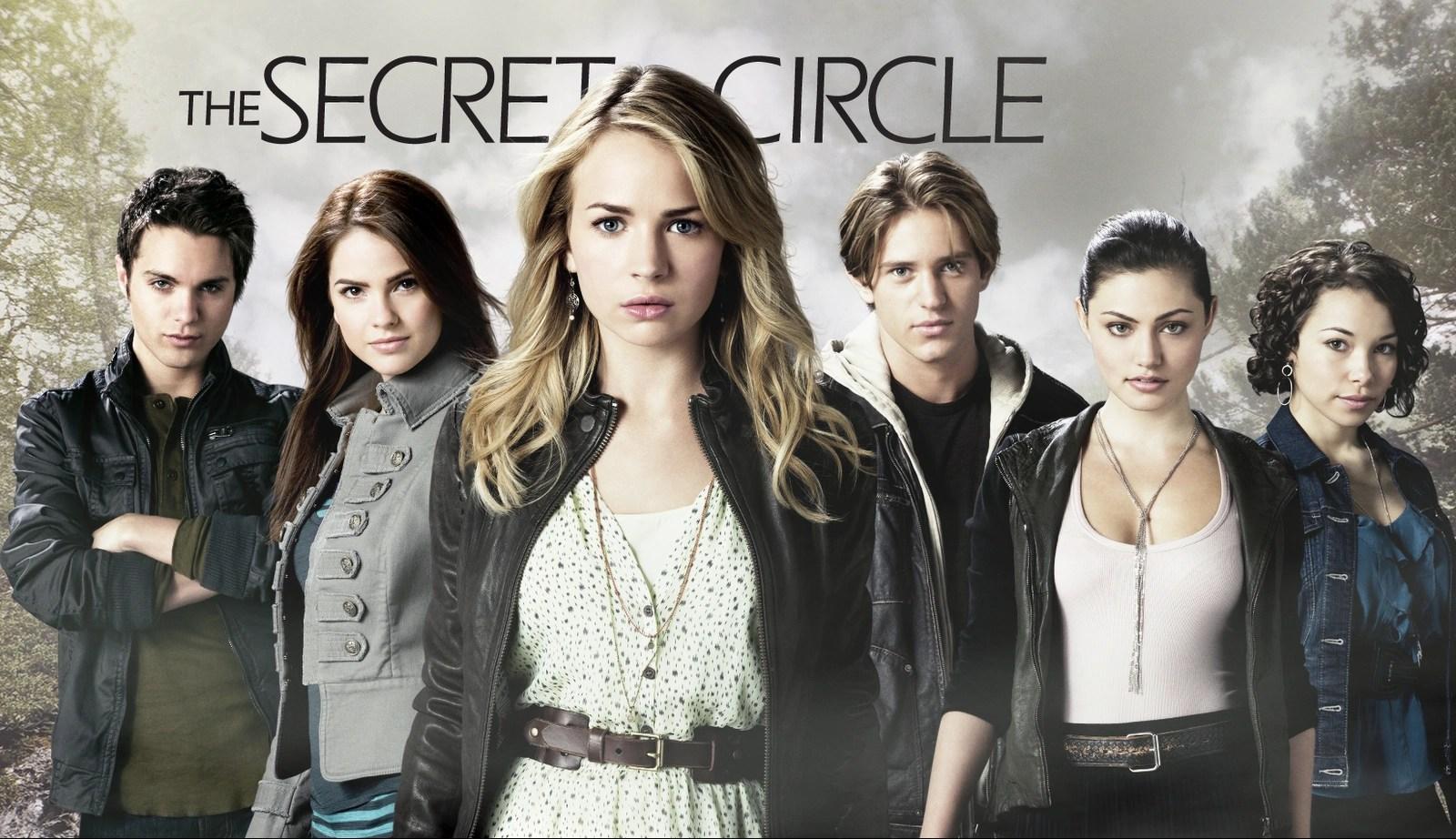 https://i2.wp.com/img2.wikia.nocookie.net/__cb20131208205442/secretcircle/images/c/cc/The-secret-circle-0.png