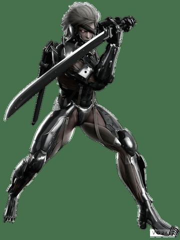 File:Metal gear rising revengeance raiden.png
