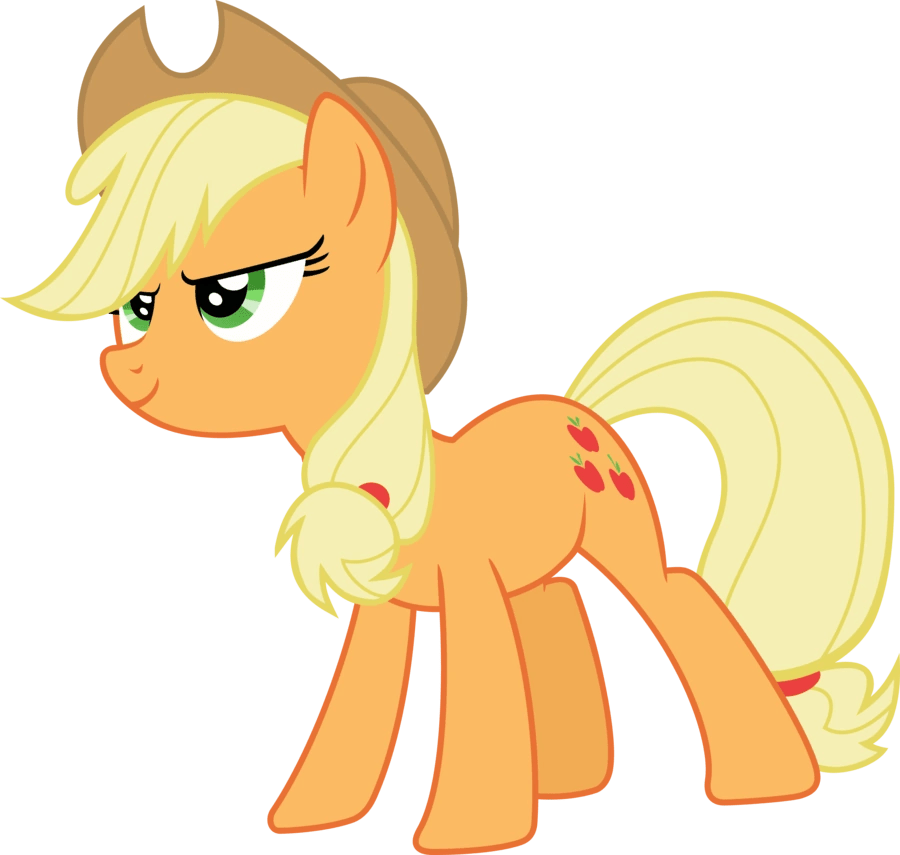 image you don t want to mess with aj by daringdashie d4xj7oa png