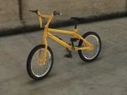 BMX Grand Theft Auto Encyclopedia GTA Wiki GTA III