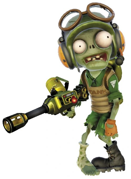 plants vs zombies matchmaking There's a zombie on your lawn what do you do when there's a zombie on your lawn if you answered start planting flowers to defeat it, then you've likely heard of plants vs zombies read more.