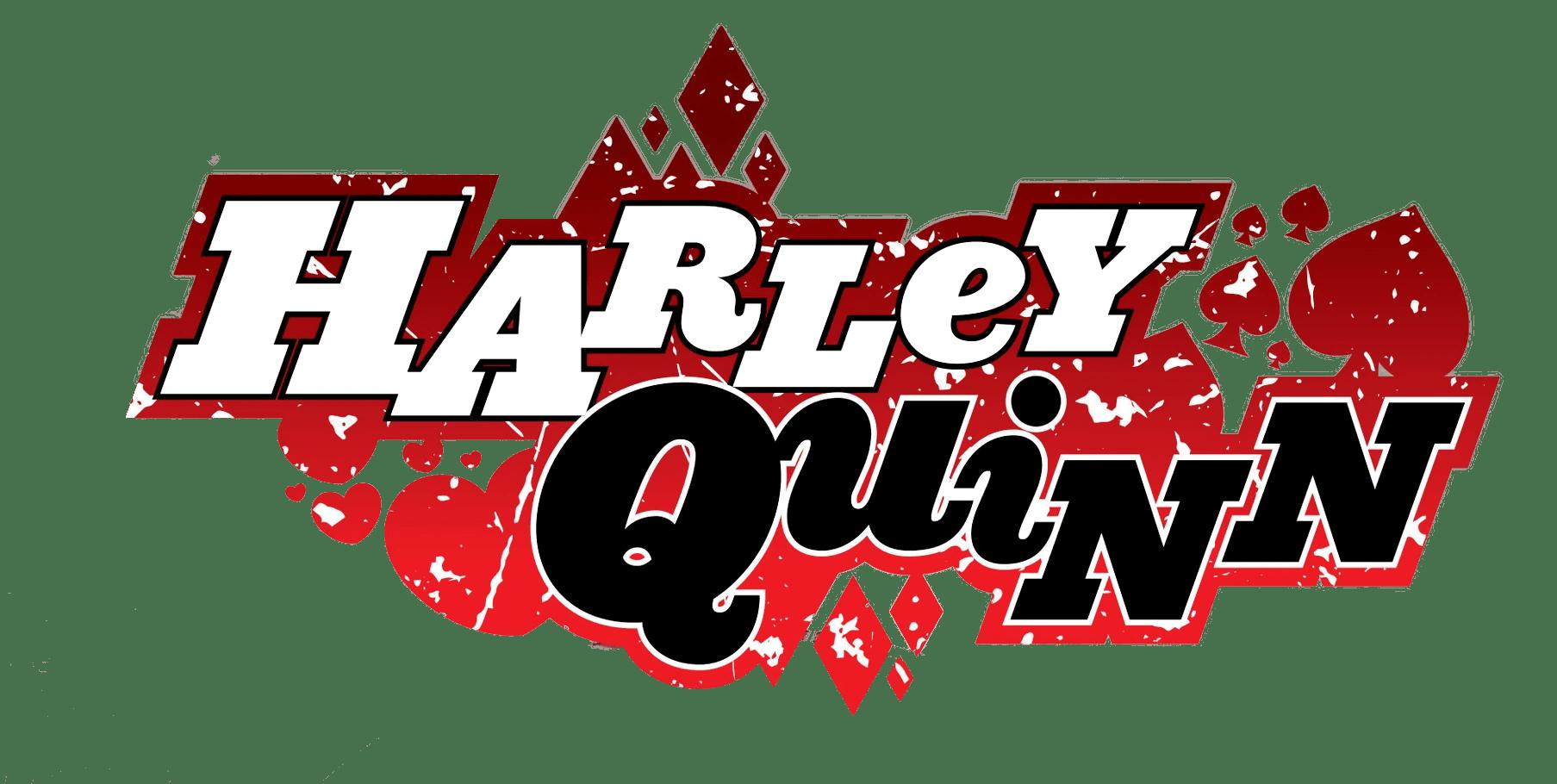 Harley Quinn | A Year of Batman