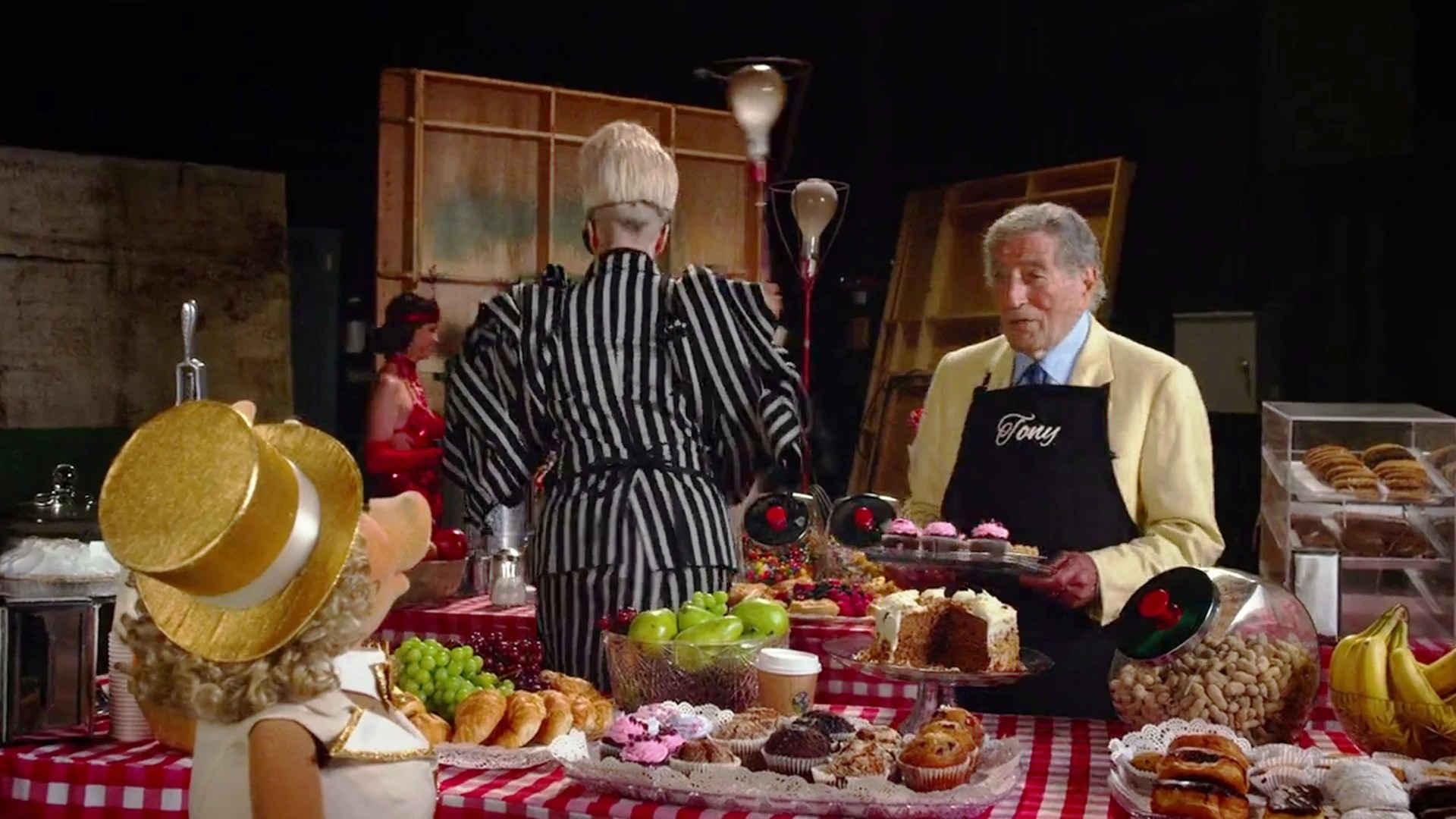 Muppets Most Wanted Cameo 003.jpg