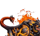 Hellberus