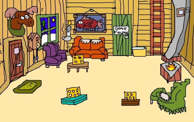 File:April Fools' Party 2008 Ski Lodge.png