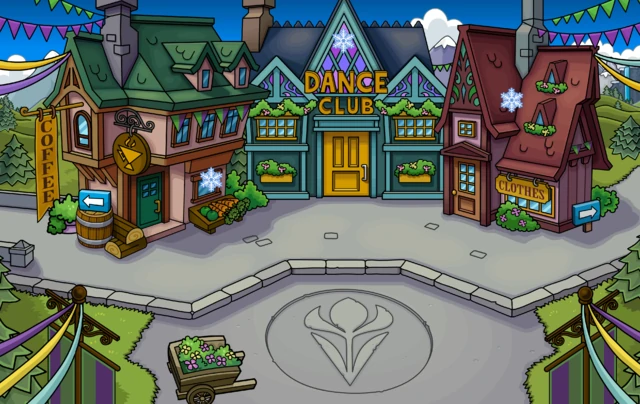 File:Frozen Party Town.png