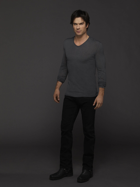 Vd6 Damon