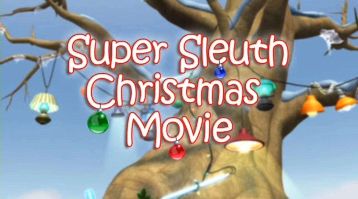 Christmas Vacation 2 Dvd