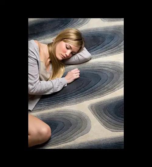 Now Carpet