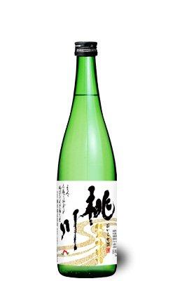 おいらせ流 純米吟醸酒720ml