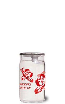 桃川 フラワーカップ180ml