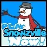 Snowzville