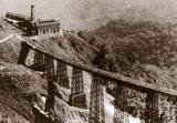 Ponte Cremalheira 1892