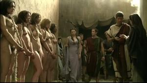 star wars slave nude