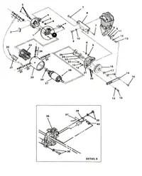 Club Car GAS 19842005 Diagrams  Gas   Cartaholics Golf Cart Forum