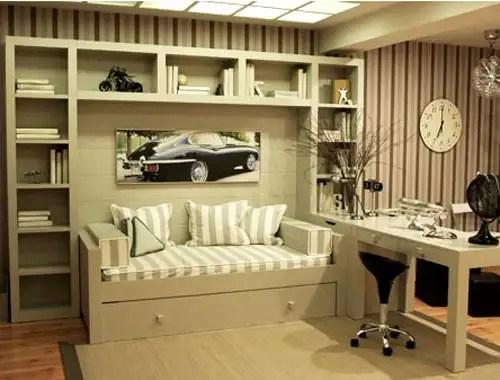 Decoraci n infantil vtv y amelia aran decofeelings - Vtv muebles infantiles ...