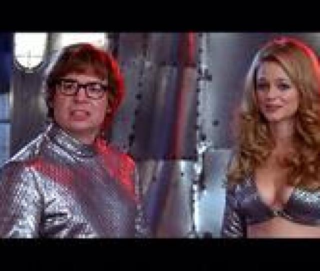 Watch Austin Powers 2 The Spy Who Shagged Me Online