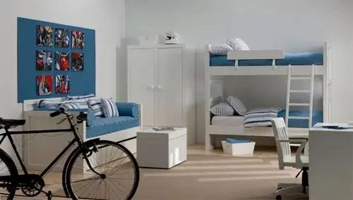 Decoraci n infantil vtv y amelia aran decofeelings - Amelia aran muebles ...