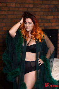 th 326684778 SNP 3110 123 573lo - Lucy Collett / Lucy Vixen / Lucy V  - MegaPack 64 Sets (2015 - 2018)