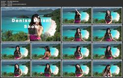 th 019376820 DM V060 Show5.mov 123 352lo - Denise Milani - MegaPack 137 Videos