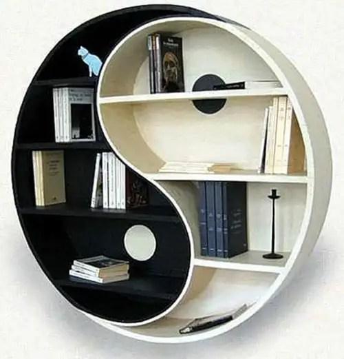 Diseños sorprendentes