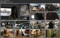 th 019356965 DM V051 Chicago1.mov 123 189lo - Denise Milani - MegaPack 137 Videos