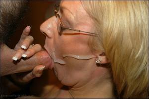 amateur facials pamela