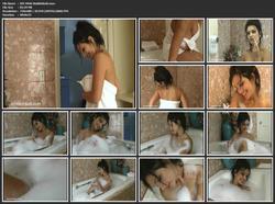 th 019332882 DM V040 BubbleBath.mov 123 80lo - Denise Milani - MegaPack 137 Videos
