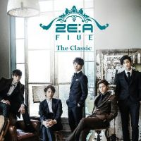 [Download] (Single) ZE:A – The Classic