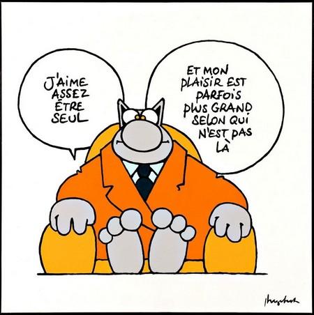 """Résultat de recherche d'images pour """"retraite humour dessin"""""""