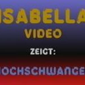 Hochschwanger (1995) [German Movie] [Download]