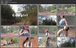 th 019477348 DM V106 Cowgirl.mov 123 214lo - Denise Milani - MegaPack 137 Videos