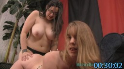 teen_lesbian_strapon_hairy_www.FreePornSiteRips.com