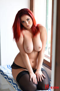 th 326681472 SNP 2393 123 551lo - Lucy Collett / Lucy Vixen / Lucy V  - MegaPack 64 Sets (2015 - 2018)