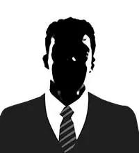 """Από το """"MUKADDİME"""" / 7 Επίθεση στο κέντρο του κόσμου!  – Συγγραφείς"""
