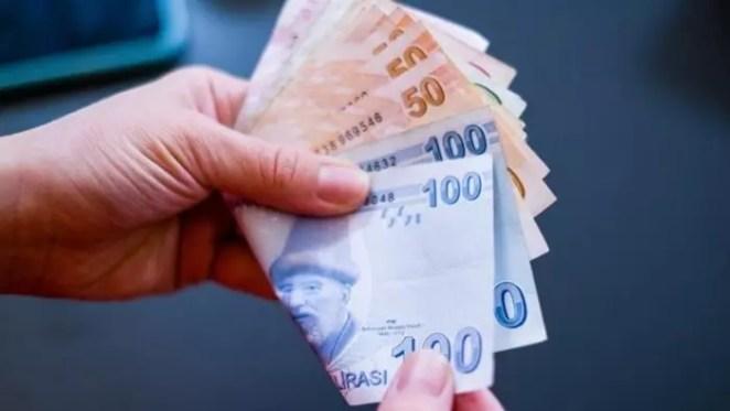 1100 TL sosyal yardım başvurusu PTT sorgulama, ne zaman ödenecek? E Devlet pandemi sosyal yardım parası ne zaman verilecek? 14