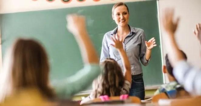 Sözleşmeli öğretmen atama sonuçları ne zaman açıklanacak? Sözleşmeli öğretmen atama sonuçları sorgulama ekranı 14