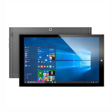 Teclast X3 Plus 64G Intel Apollo Lake Quad Core 11.6 Inch Windows 10 2 in 1 Tablet PC