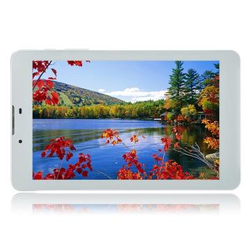 Teclast P70 4G MT8735 Quad Core 7 Inch Android 5.1 Phone Tablet