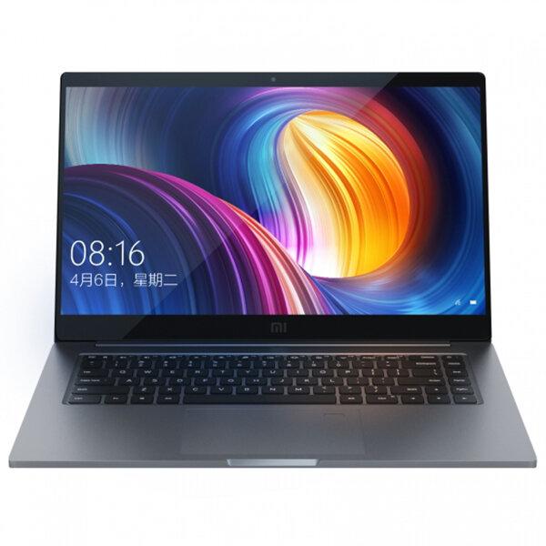 Xiaomi Mi Notebook proの通販ならバングッドで割安に→クーポンコード
