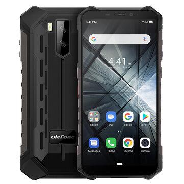 Ulefone ARMOR X3 2GB/32GB