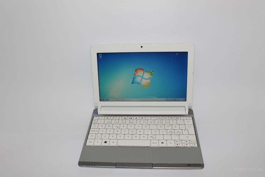 Packard Bell NAV50 DoT S2 220