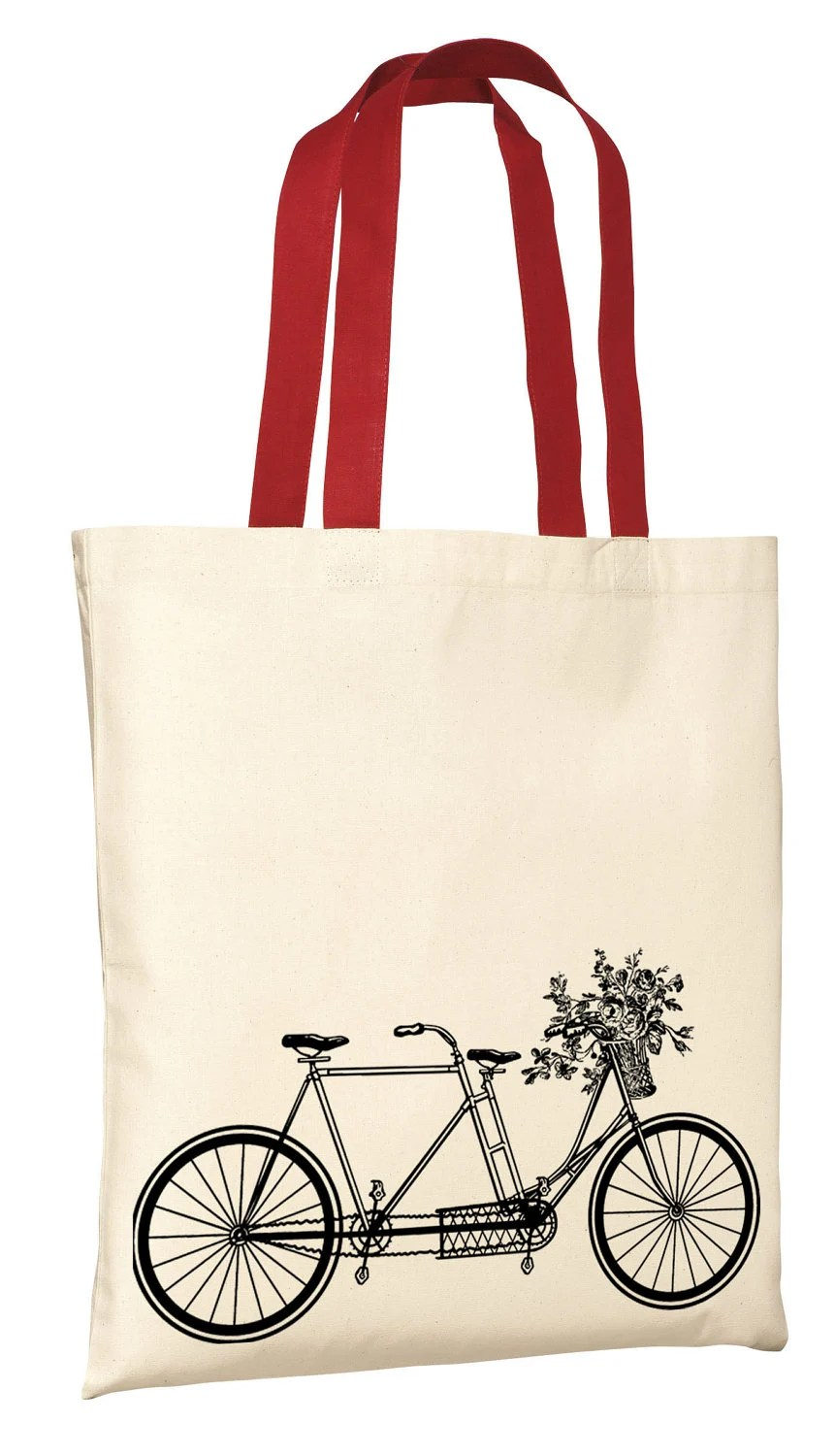 http://www.etsy.com/listing/111250065/bicycle-built-for-flowers-canvas-tote?ref=sr_gallery_26&ga_search_query=bicycle&ga_view_type=gallery&ga_ship_to=ES&ga_spelling_accepted=biclycle&ga_search_type=all&ga_facet=bicycle