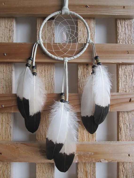 Eagle Feather Dream Catcher The meaning of dream catchers ominome 20