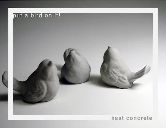 Kast Concrete
