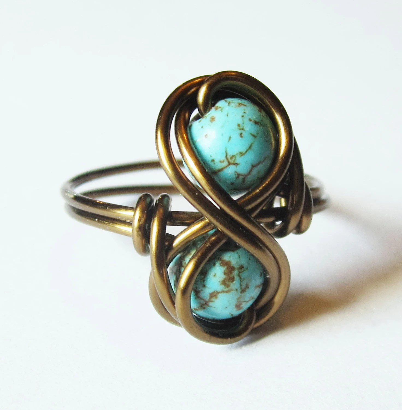 Triskele Ring Kopen