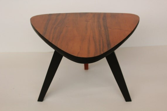 http://www.etsy.com/shop/craftworksfurniture?ref=seller_info