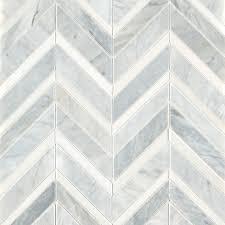 marble mosaic tiles