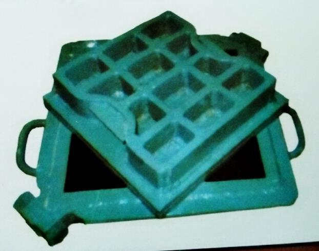cement tile moulds from morvi